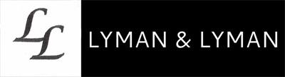 Lyman & Lyman